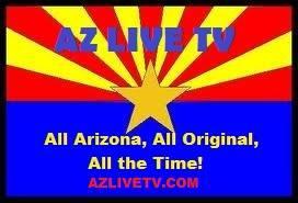 DC UNLTD LLC LAUNCHES AZLIVETV!